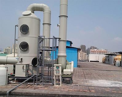废气吸收塔价格